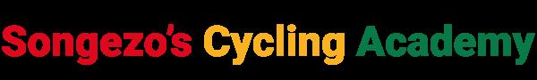 Songezo's Cycling Academy